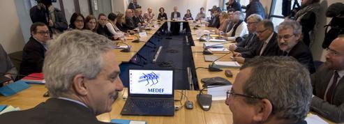 Assurance-chômage: nouveau round de négociations ce jeudi