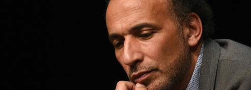 Une expertise médicale pour Tariq Ramadan