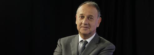 Capgemini va poursuivre sa politique d'acquisition en 2018