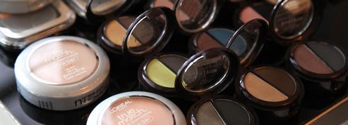 L'Oréal : Nestlé refuse un nouveau pacte avec les Bettencourt