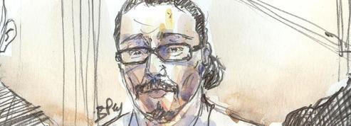 Jawad Bendaoud ou l'ère du vide