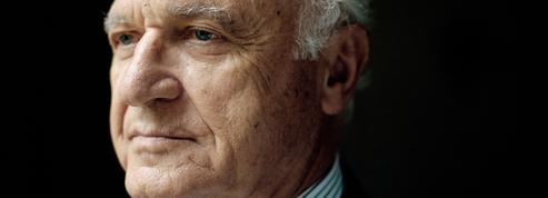 Pierre Nora : «La dictature de la mémoire menace l'Histoire»