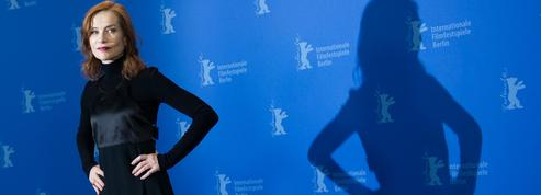 Berlinale 2018 : Isabelle Huppert, une Eva sans saveur