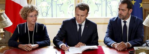 Les ordonnances Macron de 2017 n'ont en rien simplifié le Code du travail