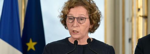 Muriel Pénicaud met en garde sur l'assurance-chômage