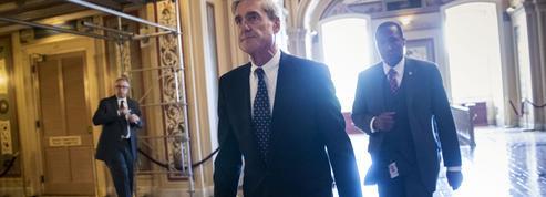 La guerre secrète de Moscou pour influer sur la présidentielle américaine