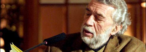 Dix ans après la mort d'Alain Robbe-Grillet, quatre œuvres pour s'initier au Nouveau roman