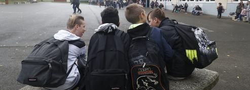 École : 90% des communes vont revenir à la semaine de 4jours