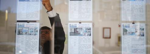 L'OCDE dénonce la hausse des visas «dorés»