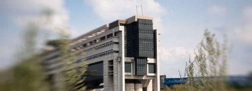 Bientôt une «police fiscale» à Bercy: les dessous d'une négociation compliquée