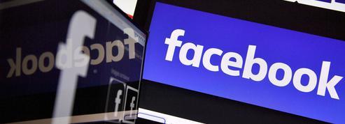 Publicités électorales : Facebook vérifiera par courrier l'identité des annonceurs
