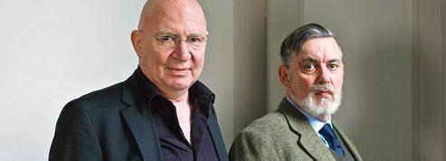 Carlo Strenger et François Sureau: «Les droits individuels vont-ils tuer la liberté ?»