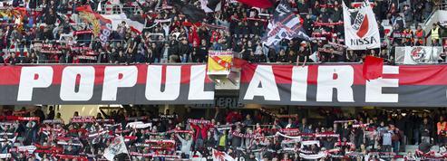 Face à Lille, l'OGC Nice brade toutes les places à 5 euros