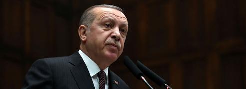 La bataille d'Afrine: vers une confrontation turco-syrienne?