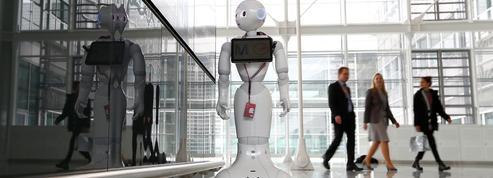 Cyberattaques, fausses vidéos... Un rapport alerte sur le potentiel de l'intelligence artificielle