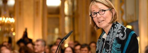 Nyssen exclut l'idée d'une BBC à la française