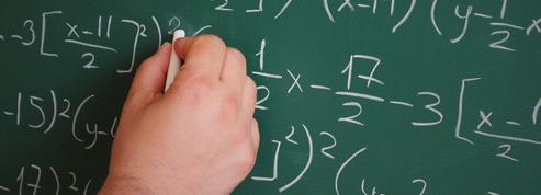 Luc Ferry: «Mathématiques et vie quotidienne»