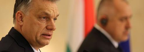 «Pourquoi les peuples d'Europe centrale refusent nos leçons de morale»