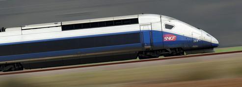 Réforme de la SNCF : le gouvernement envisage d'avoir recours aux ordonnances