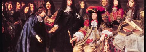 Histoire de la France : des siècles de controverses