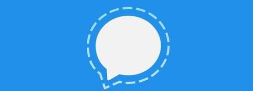Avec le soutien du cofondateur de WhatsApp, Signal lance sa fondation