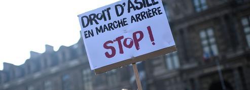 Immigration : la France «toujours pas à la hauteur», selon Amnesty