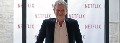 Streaming : Netflix passe à la contre-attaque