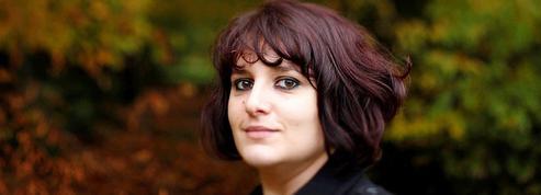 Peggy Sastre contre l'obscurantisme féministe
