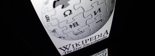 Google entraîne une intelligence artificielle à rédiger des articles type Wikipédia