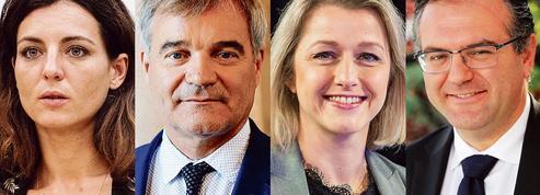 À peine élus, des députés En marche ! prêts à lâcher l'Assemblée pour devenir maires