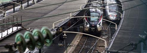 SNCF: le gouvernement annonce la fin du statut de cheminot mais préserve les petites lignes