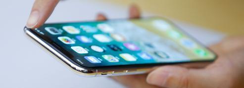 Apple veut comprendre pourquoi un de ses centres a passé 1600 appels aux secours