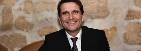 Afflux de candidatures pour la présidence du Medef