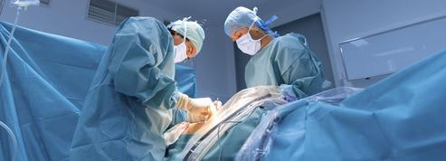 Les tarifs des cliniques vont moins baisser en 2018 que ceux des hôpitaux
