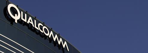Qualcomm ouvre la porte à un possible rachat par Broadcom
