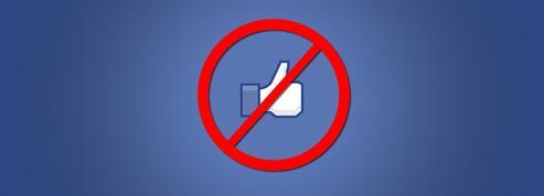 Journée sans Facebook : et pourquoi pas 365 jours par an ?