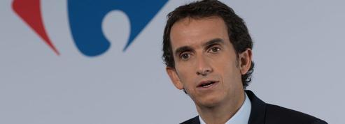 Après une année de transition, Carrefour déroule son plan