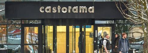 Formation des remplaçants polonais: Castorama admet une «maladresse»