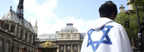 Nouvelle agression antisémite d'un adolescent dans le Val-d'Oise