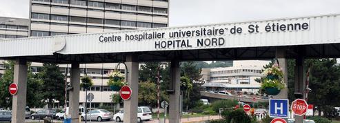 Psychiatrie: le CHU de Saint-Étienne épinglé pour des « pratiques indignes »