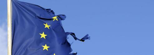 Union européenne : comment les traités favorisent les grands intérêts privés