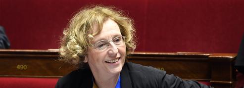 Réforme de l'assurance-chômage: Muriel Pénicaud dévoile les mesures retenues