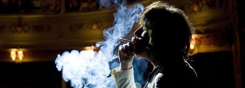 Le «joint», ce mot que la marijuana a soufflé