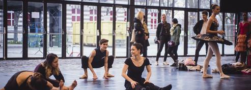 Let's Dance, la fête de la danse à La Villette
