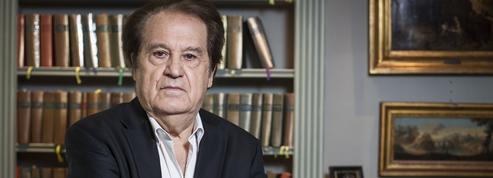 Jacques Julliard : «La langue française, notre patrie commune»
