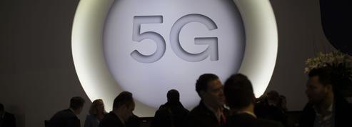 Médias, préparez-vous à l'arrivée de la 5G