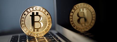 La Banque de France envisage de réguler l'accès au bitcoin