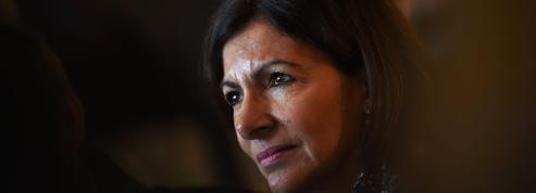 Paris : Hidalgo portera «une candidature de coalition» aux municipales de 2020