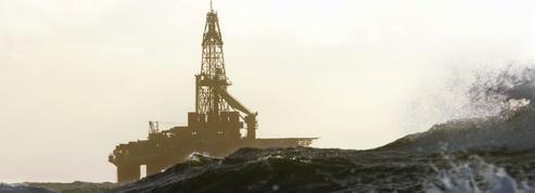 La production de pétrole pourrait bientôt ne plus suffire