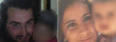 Un père jugé pour avoir enlevé sa fille de 2 ans avant de partir en Syrie